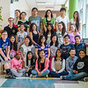 Ps 102 clubs 2013-22