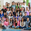 Ps 102 clubs 2013-17