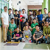 Ps 102 clubs 2013-4