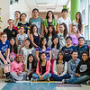 Ps 102 clubs 2013-23