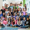 Ps 102 clubs 2013-19