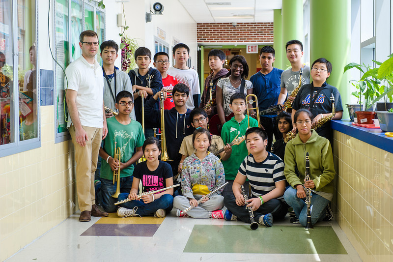 Ps 102 clubs 2013-2