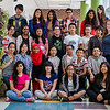 Ps 102 clubs 2013-12