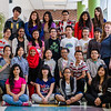 Ps 102 clubs 2013-8