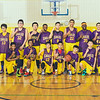 PS 102 Last Home game 2015-10