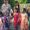 Ps 102 First day of school 15-16-2055