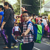 Ps 102 First day of school 15-16-2056