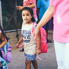 Ps 102 First day of school 15-16-2062