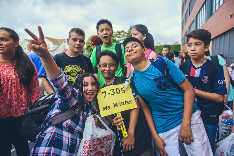 Ps 102 First day of school 15-16-2032