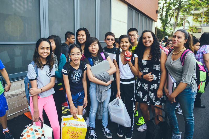 Ps 102 First day of school 15-16-2035