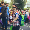Ps 102 First day of school 15-16-2057