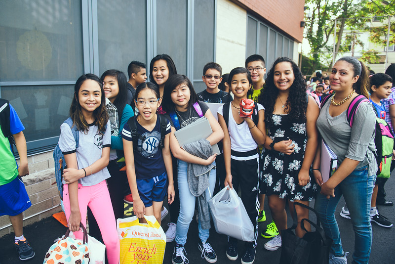 Ps 102 First day of school 15-16-2036