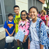 Ps 102 First day of school 15-16-2037