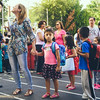 Ps 102 First day of school 15-16-2054