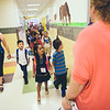 Ps 102 First day of school 15-16-2066