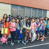 Ps 102 First day of school 15-16-2046