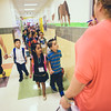 Ps 102 First day of school 15-16-2065