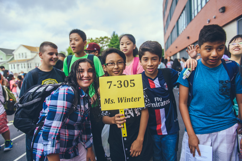 Ps 102 First day of school 15-16-2033