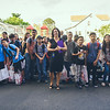 Ps 102 First day of school 15-16-2052
