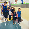 Ps 102 First day of school 15-16-2064
