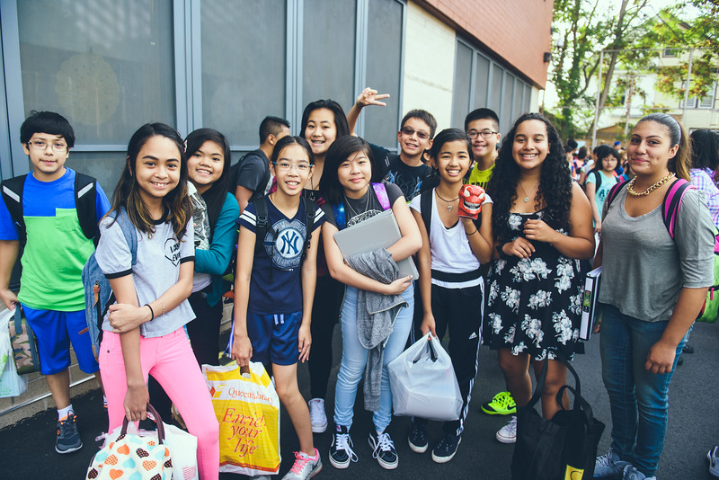 Ps 102 First day of school 15-16-2034