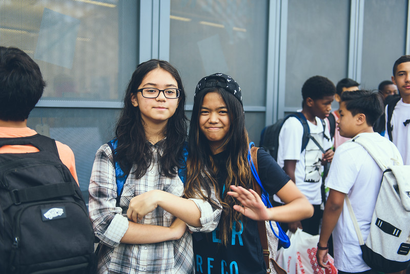 Ps 102 First day of school 15-16-2043