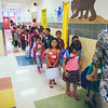 Ps 102 First day of school 15-16-2063