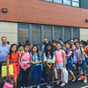Ps 102 First day of school 15-16-2047