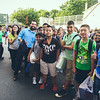 Ps 102 First day of school 15-16-2048