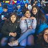 PS 102 Soccer trip 2016-2046