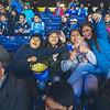 PS 102 Soccer trip 2016-2041
