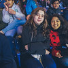 PS 102 Soccer trip 2016-2042