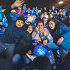 PS 102 Soccer trip 2016-2040