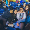 PS 102 Soccer trip 2016-2047