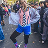Ps 102 Spirit Week 2016 - Fashion Disaster-12