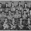 Z1c1937bMen'sBasketball.tif