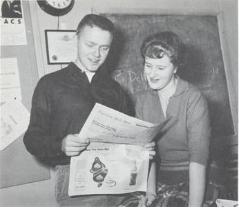 1962 Archive