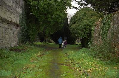 2002-002 - Ireland