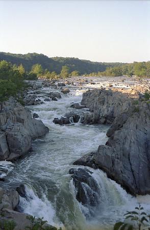 2004-001 - Great Falls 2004