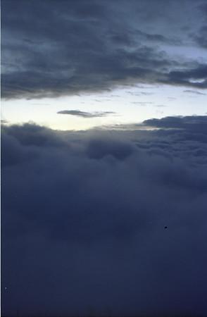 2002-001 - London