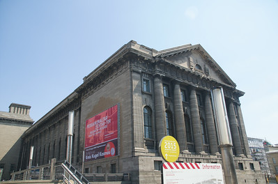 2006-07-22 - Berlin