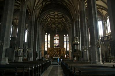 2006-07-25 - Zwickau
