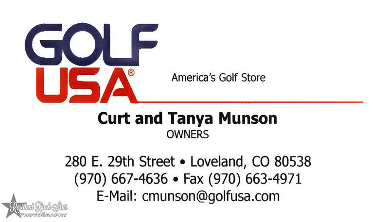 golfusacards