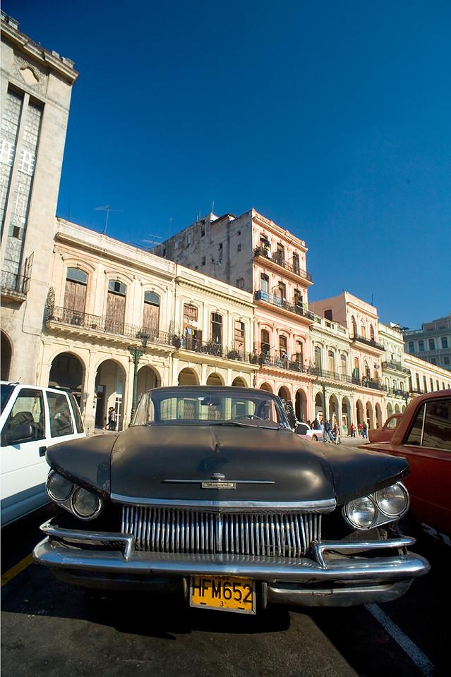 Cuba7.jpg