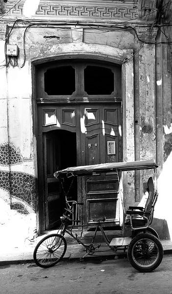 Cuba16 copy.jpg