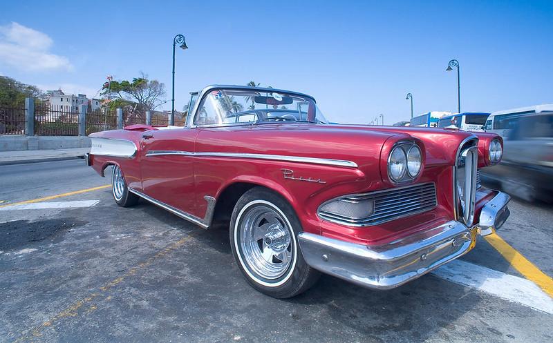 Cuba15.jpg