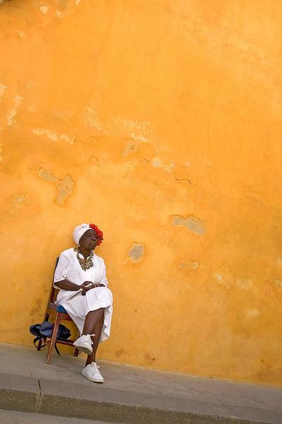 Cuba17.jpg