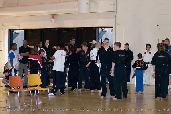 IMG_3847a