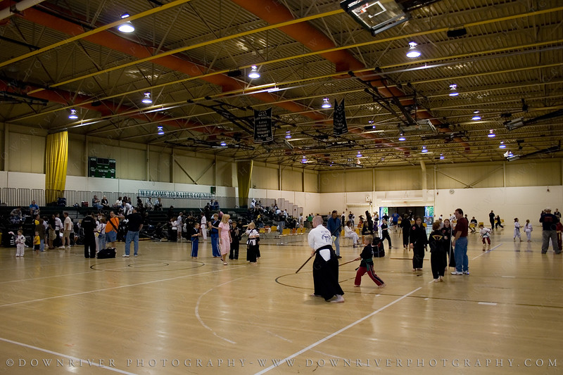 IMG_3840a