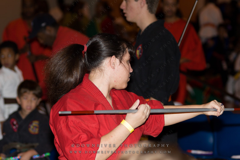 IMG_8561A